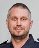 Thomas SCHONAKLENER Lehrbeauftragter AS - AS_Andreas_Fuchs